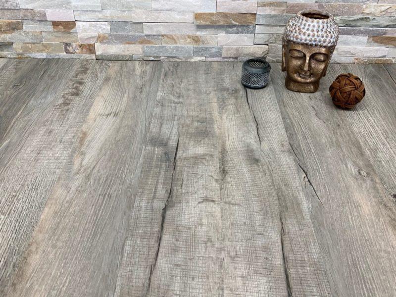 Vinylboden GreenLine Canyon Lodge Pine