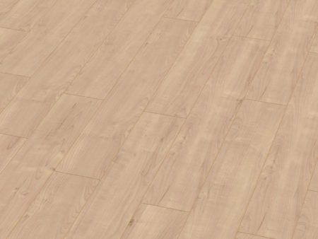 Laminat Kronotex Dynamic Maple Landhausdiele
