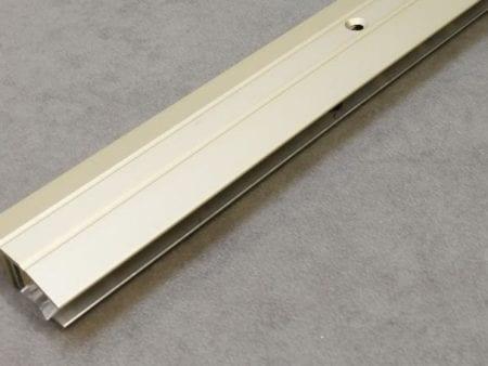Profil Repac PLP 7/17 Übergang sand 100 cm