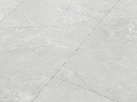 Laminat Classen Visiogrande Granit weiss