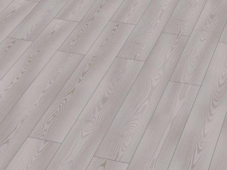 Laminat Kronotex Exquisit Milkey Pine Grey Landhausdiele
