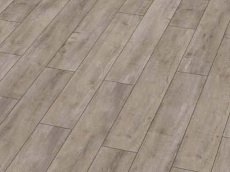 Laminat Kronotex Exquisit Oriental Oak Grey Landhausdiele