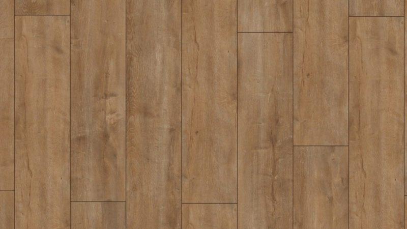 Laminat Kronotex Exquisit plus Oriental Oak Natur XL Landhausdiele
