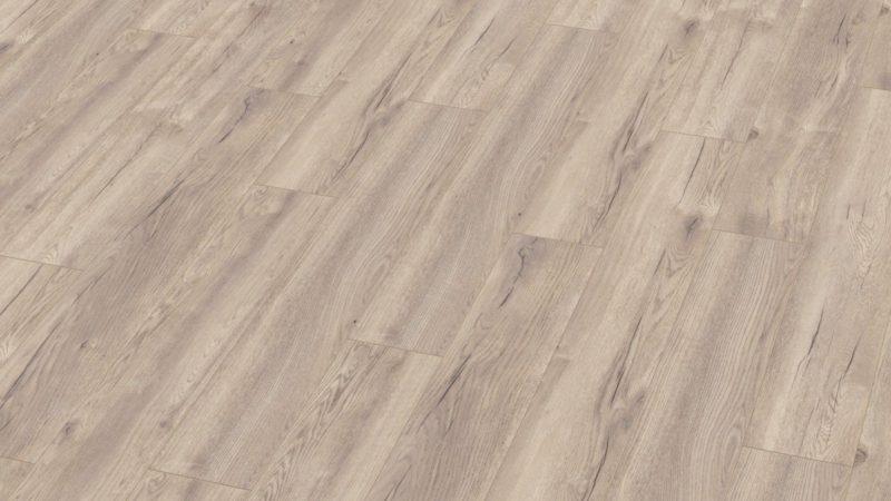 Kronotex Exquisit Pettersson Eiche beige Landhausdiele Laminat