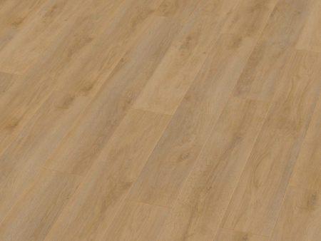 Laminat Kronotex Robusto Premium Eiche NaturLandhausdiele