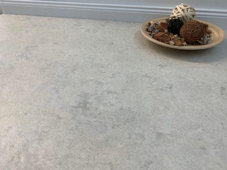 GreenLine Stone Fliesenoptik Sandstein Vinylboden