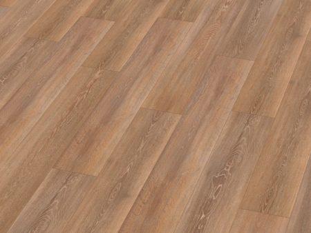 Laminat Kronotex Exquisit Stirling Oak Medium Landhausdiele