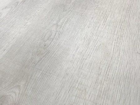 Greenline Premium Eiche weiß Vinylboden