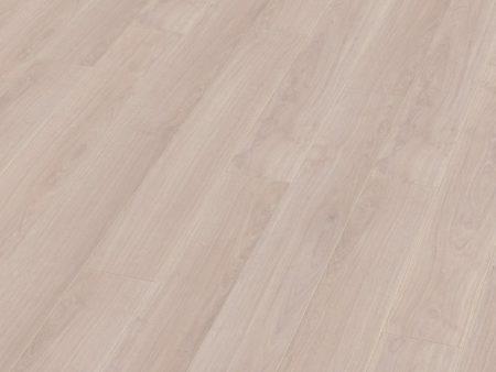 Laminat Kronotex Exquisit Waveless Oak white Landhausdiele