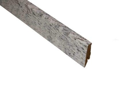 148972 Wood Art Vintage