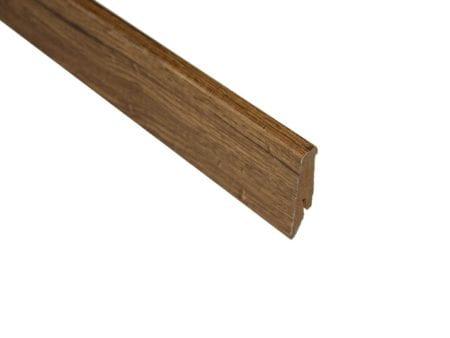 149171 Wood Art Dawson Oak