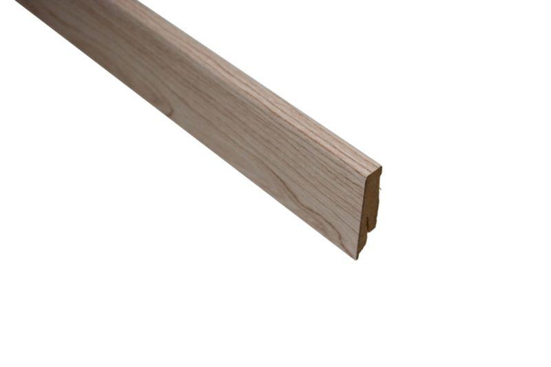 149606 Wood Art Oregon