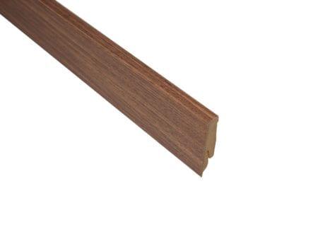 149702 Wood Art Michigan