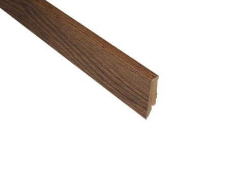 149774 Wood Art Oak