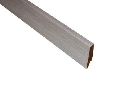 149976 Wood Art Natal