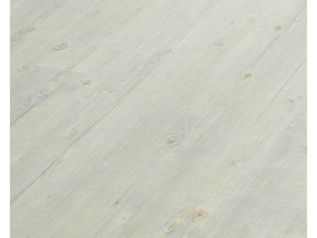 tarkett-starfloor-click-30-washed-pine-snow