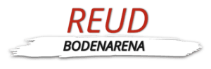 REUD Bodenarena