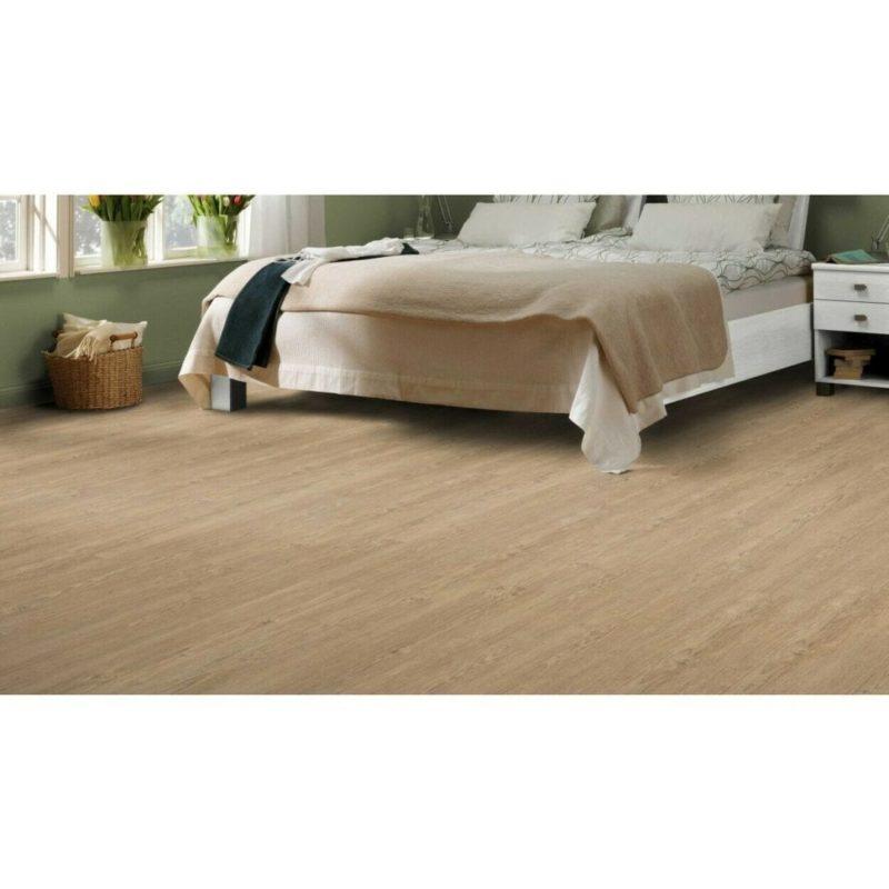 Vinylboden Tarkett 30 Brushed Pine Natural