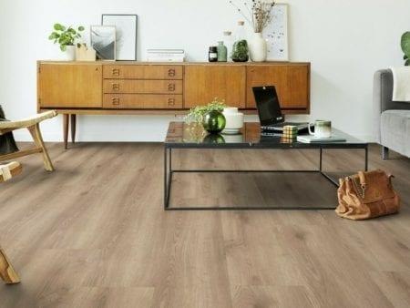 Vinylboden Tarkett Starfloor 30 Contemporary Oak Natural