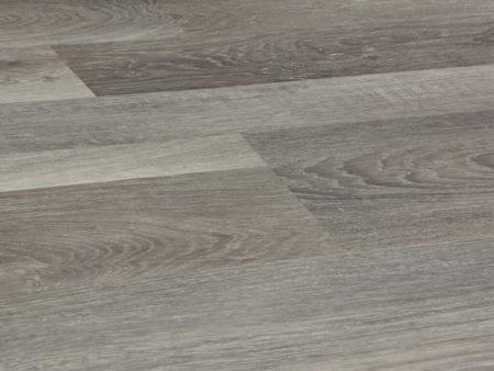 Vinylboden Check Expert 2410 Waltrop Eiche Klebeplanke zum Verkleben