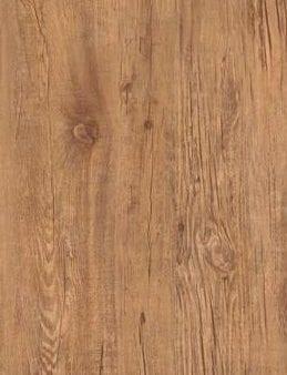 Baridecor Aqua Aquitania Pine