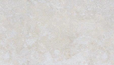 BaridecorAqua_4V04V070L_Marble