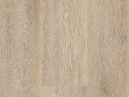 BerryAlloc Spirit Pro Click Comfort 55 Elite Sand