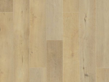 BinylPro Amalfi Oak