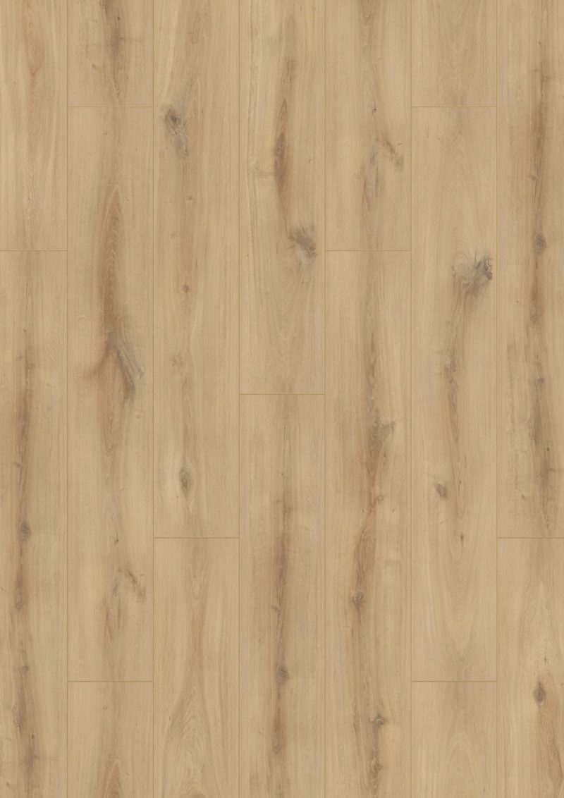 BinylPro Hamilton Oak