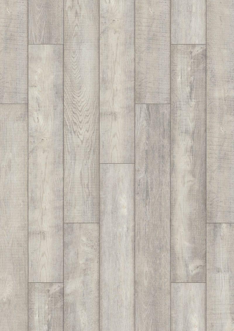 BinylPro Tortona Oak