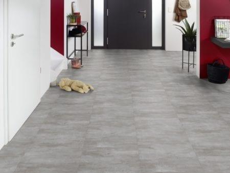 Bodencouture-Brick-Design-Cement-Light