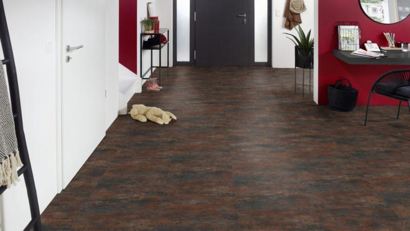 Bodencouture Brick Design Ceramic Steel