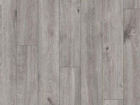 Kronoflooring BinylPro Aramis Oak