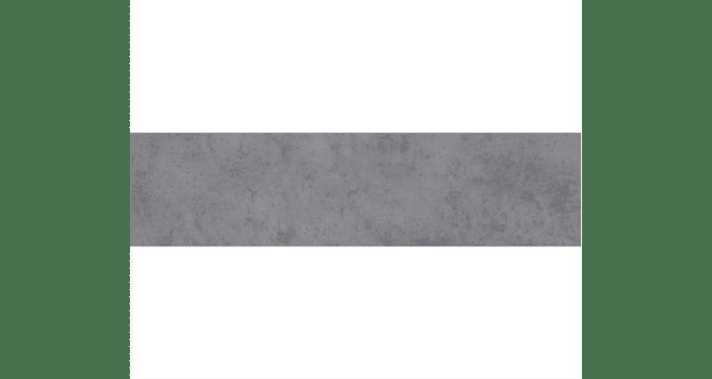 Baridecor Aqua Concrete Oscuro