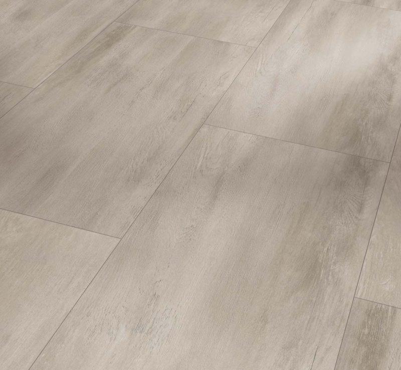 Fusion grey Großfliese Designboden
