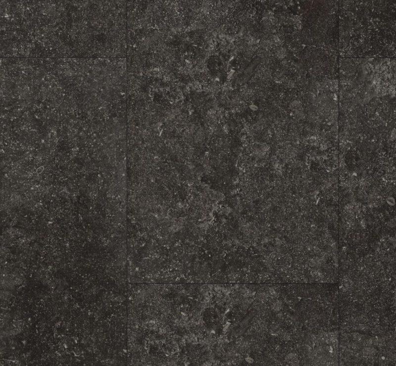 Granit anthrazit Großfliese Designboden