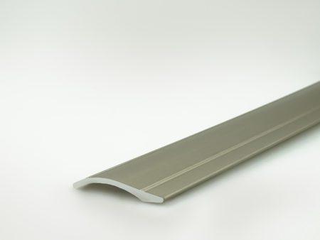 Profil Repac Ausgleich 38 mm